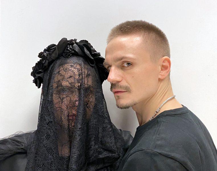 Malo sutra - Bill is dead / Bruno Isaković, Mia Zalukar / Produkcija: Malo sutra, Domino, TSP